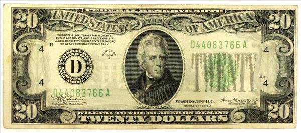 buying old paper money Usa paper money auction - buy & sell usa paper money buy rare usa currency from top dealers faqs august 11, 2017 by brendan meehan twitter facebook reddit frequently asked questions i need help who can assist me write us now: support@papermoneyauctioncom 1.