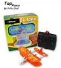 Top Race C188 RC 2 Channel Biplane