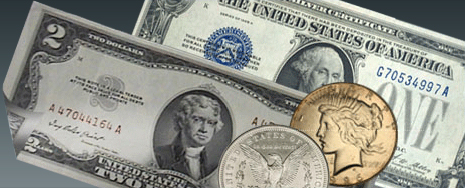 Welcome To Dollar Deal Wholesale Buy Old Currency Us
