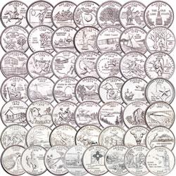rc mint coins